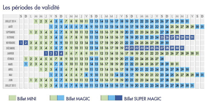 201718 Orlando Magic season  Wikipedia