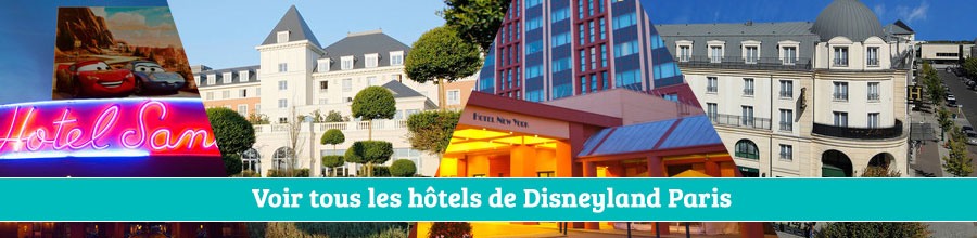 Hello disneyland le blog n 1 sur disneyland paris for Hotel autour de moi