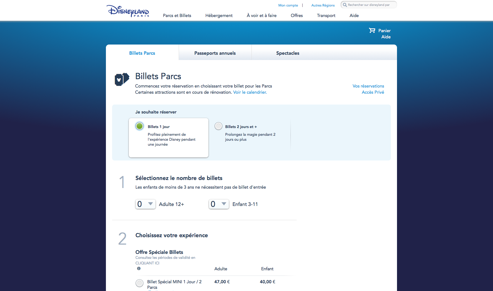 paris disneyland paris french dating services Isis planned to attack disneyland paris, the champs-elysees christmas market, a metro station, cafes and a police hq next week, cops reveal suspects had made internet searches on several.