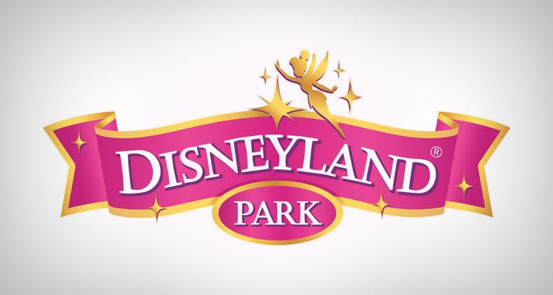 logo-disneyland-park