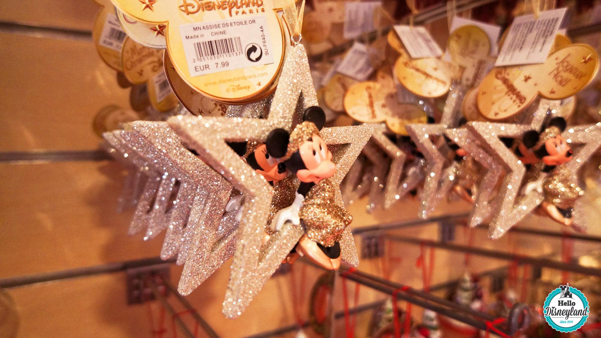 #19ABB2 Hello Disneyland : Le Blog N°1 Sur Disneyland Paris Les  5785 les decorations de noel 2000x1124 px @ aertt.com