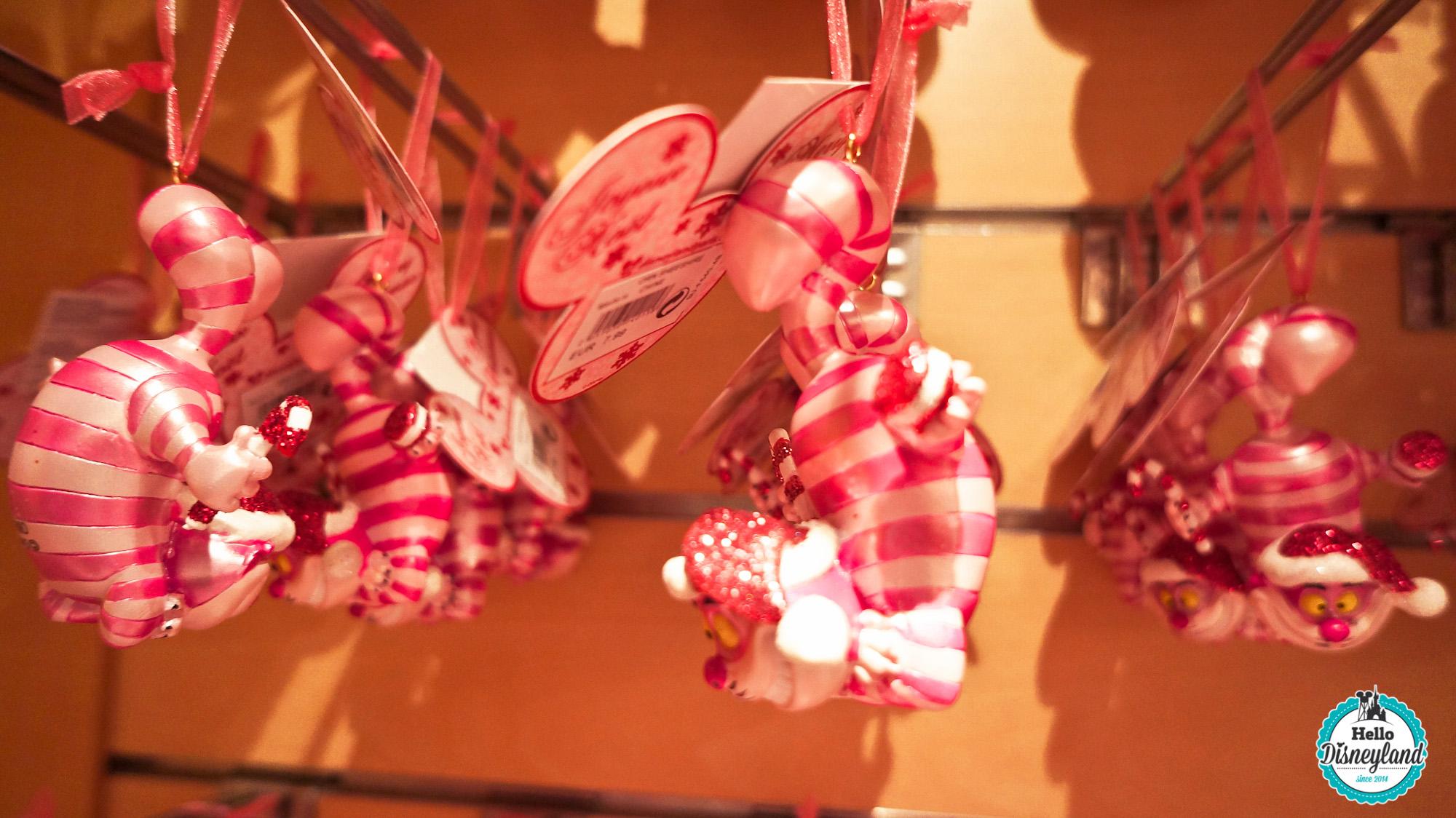 #C20923 Decoration De Noel Disney Pas Cher 5785 les decorations de noel 2000x1124 px @ aertt.com