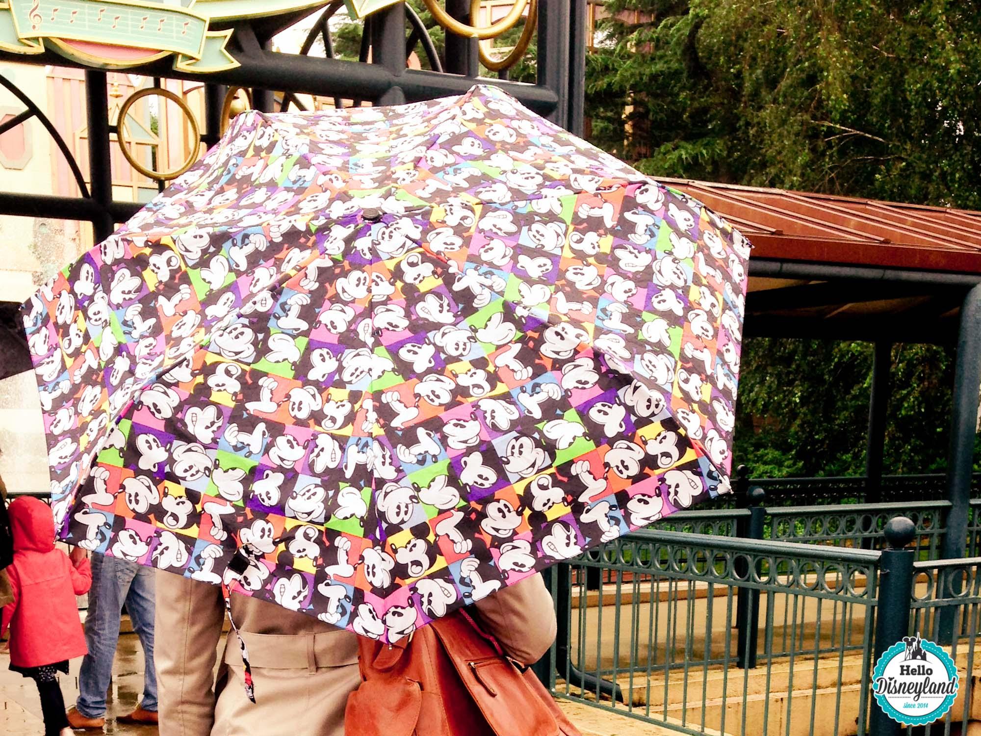 Disneyland® Paris sotto la pioggia: consigli Disneyland-paris-sous-la-pluie-3
