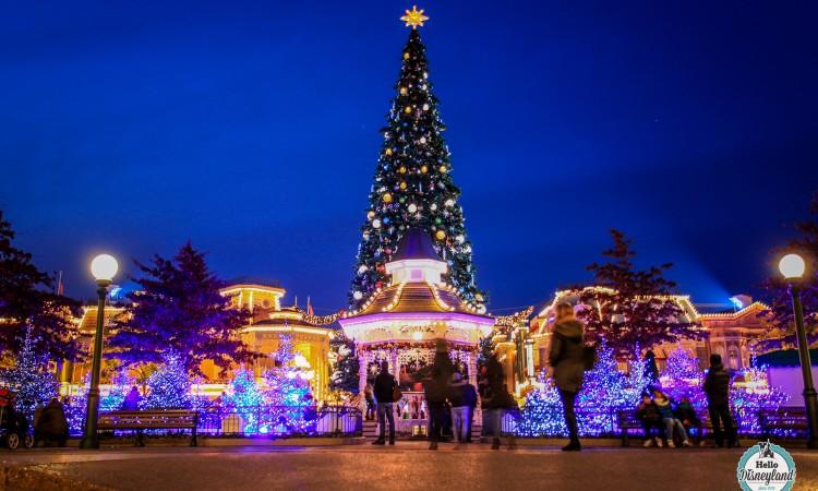 enchanted-christmas-disneyland-paris-2014-2