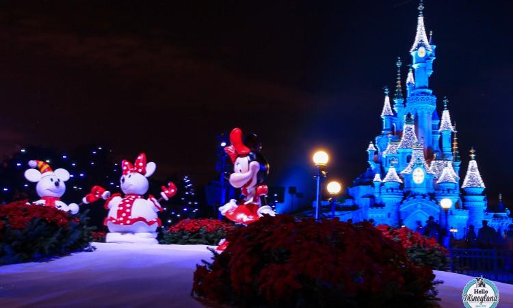 enchanted-christmas-disneyland-paris-2014-25