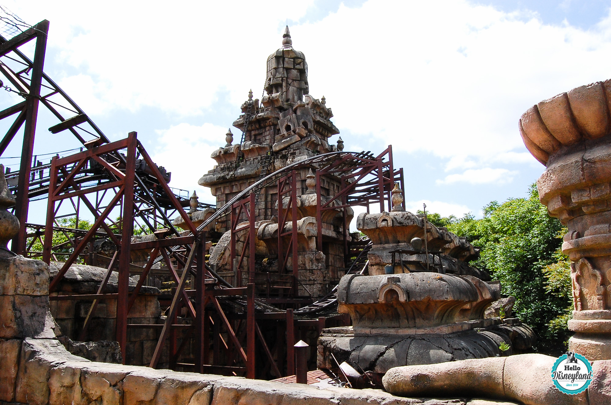indiana-jones-disneyland-paris-5