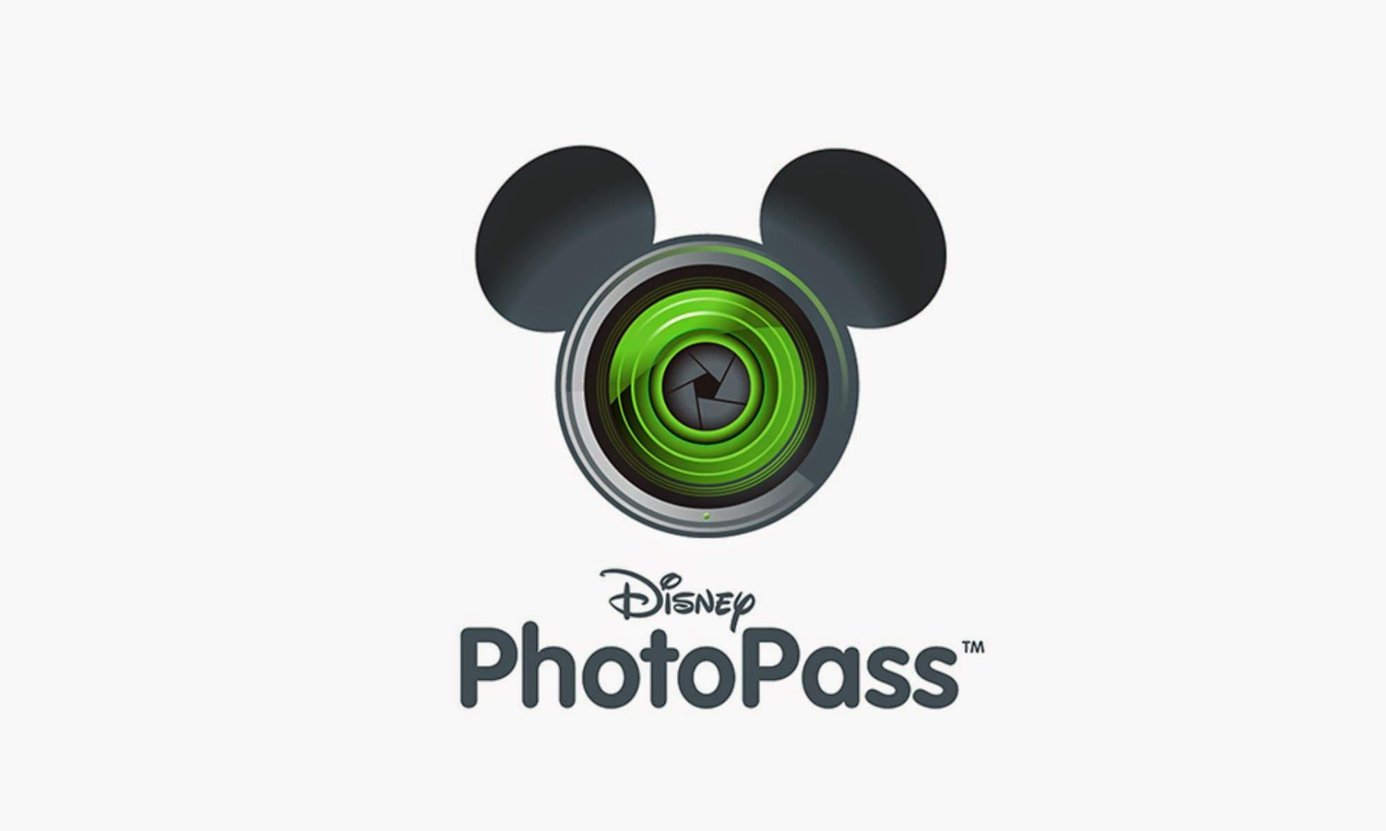 Disney Shopping Mall – Disney Shopping Discounts. LAST UPDATE: 10/16/18 If you want to find Disney shopping discounts or learn to save on almost anything Disney, this is the place!Here on exsanew-49rs8091.ga you'll find exsanew-49rs8091.ga coupon codes and discounts for many other online retailers that sell Disney merchandise.. You'll also find other Disney product promotions and coupons .