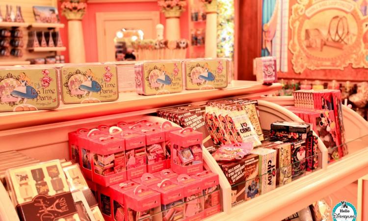 boardwalk-candy-palace-disneyland-paris-11