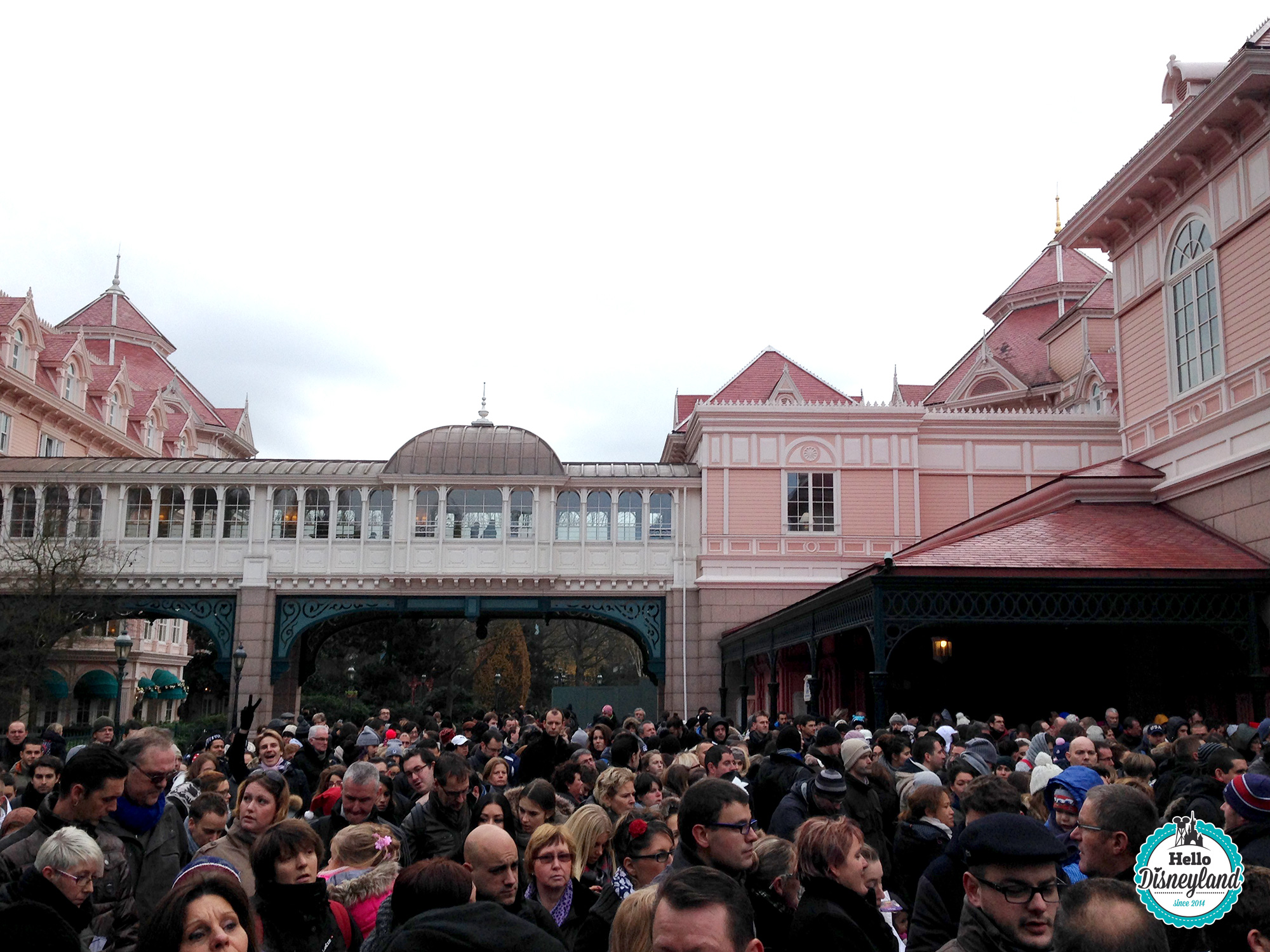 disneyland_paris_sature2