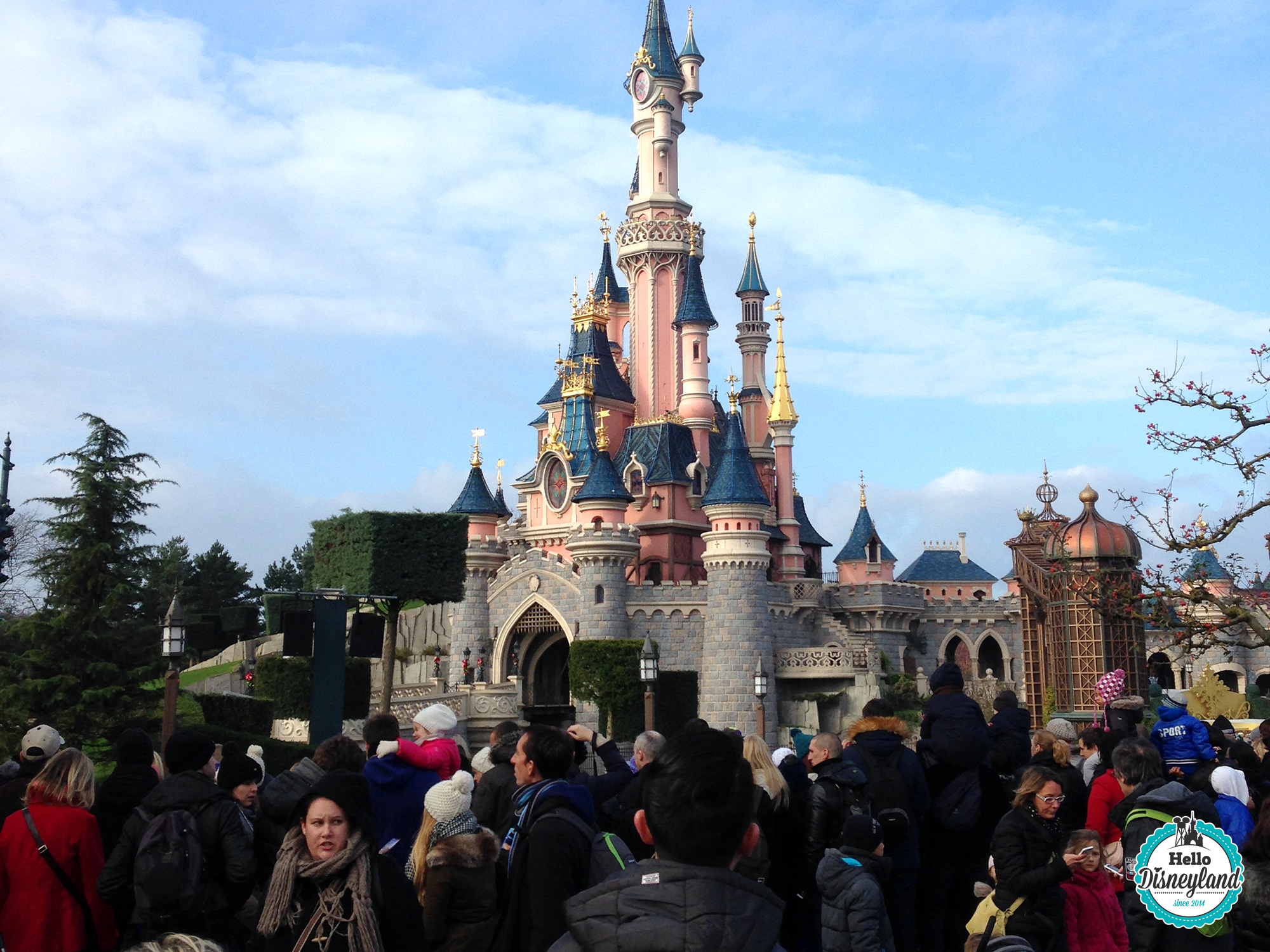 disneyland_paris_sature3