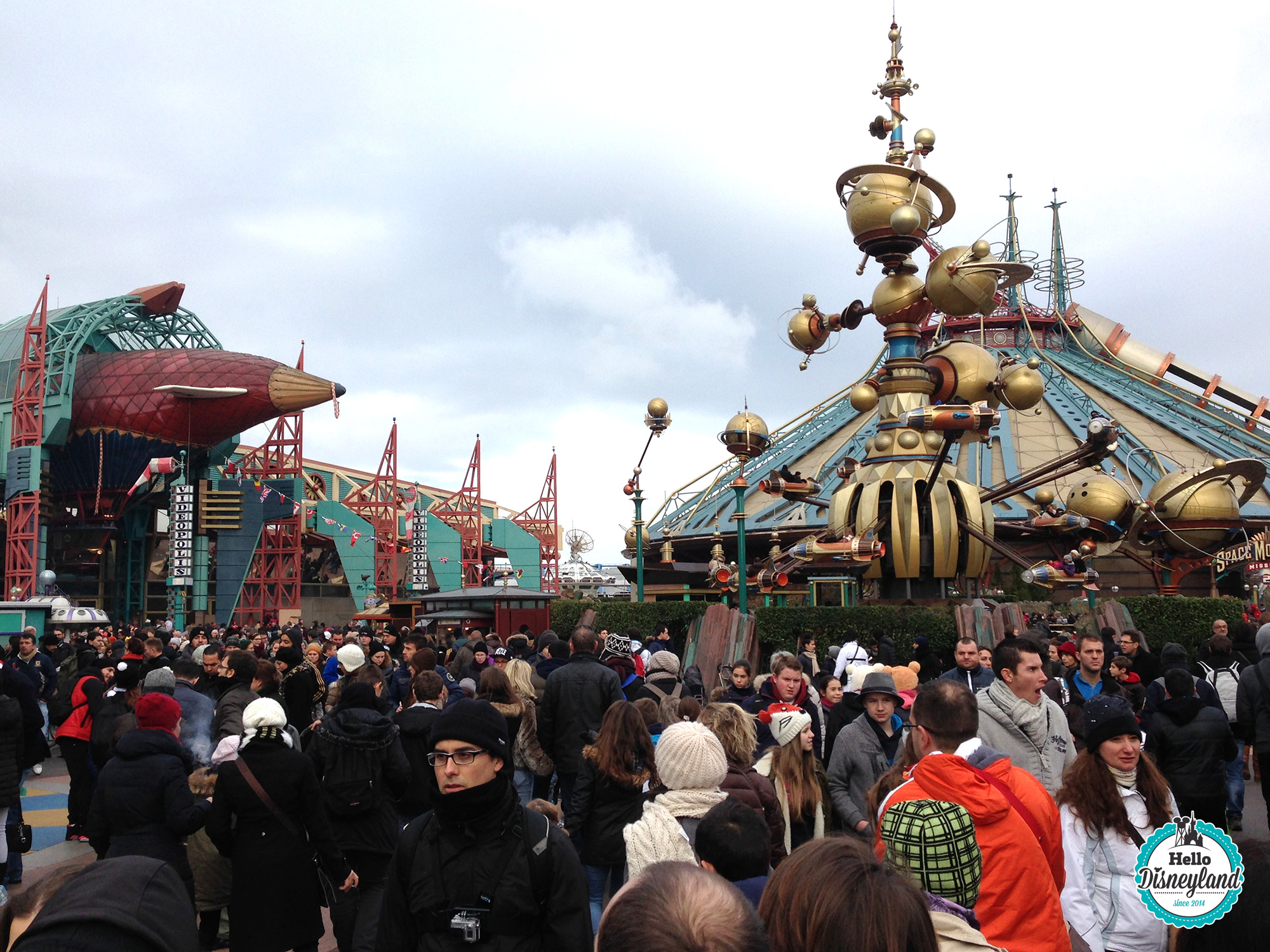 disneyland_paris_sature4