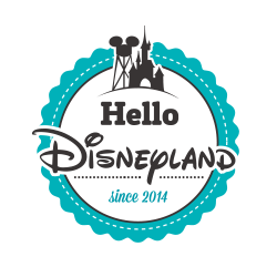 Hello Disneyland : Le blog n°1 sur Disneyland Paris