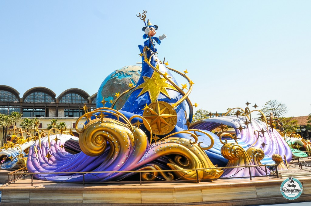 tokyo disney Mousesaverscom - free guide to discounts for disneyland, disney world, disney cruise line and more.