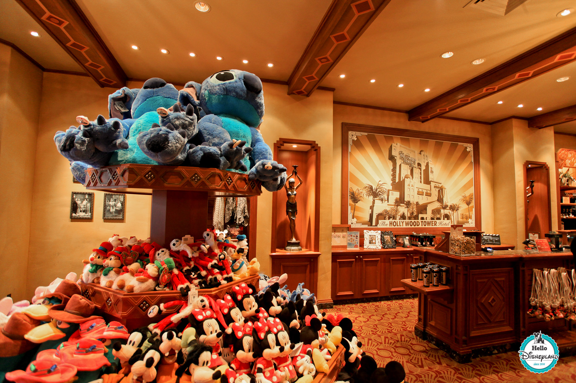 tower-hotel-gifts-disneyland-paris-3