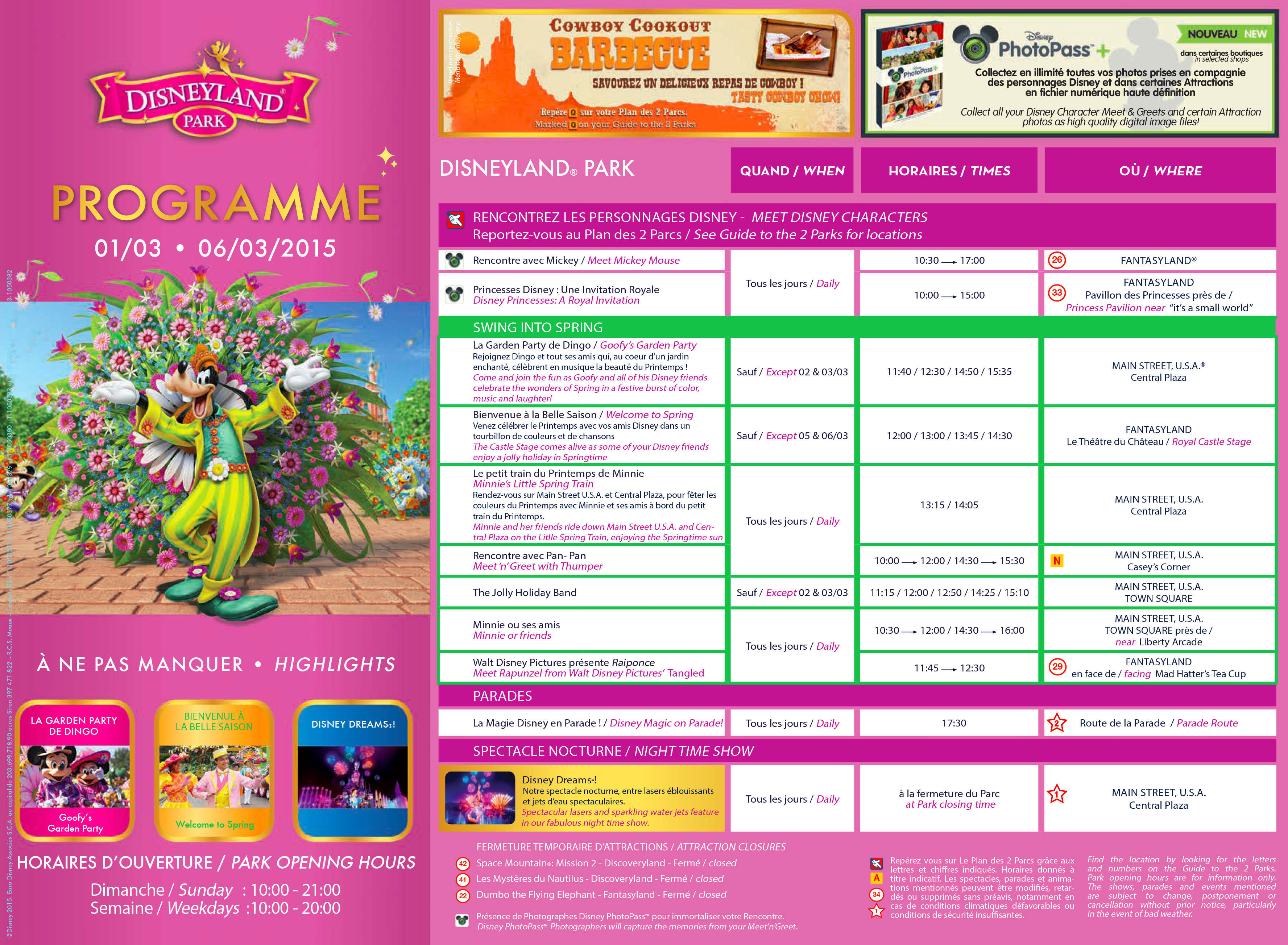 DLP-programme-swing-into-spring