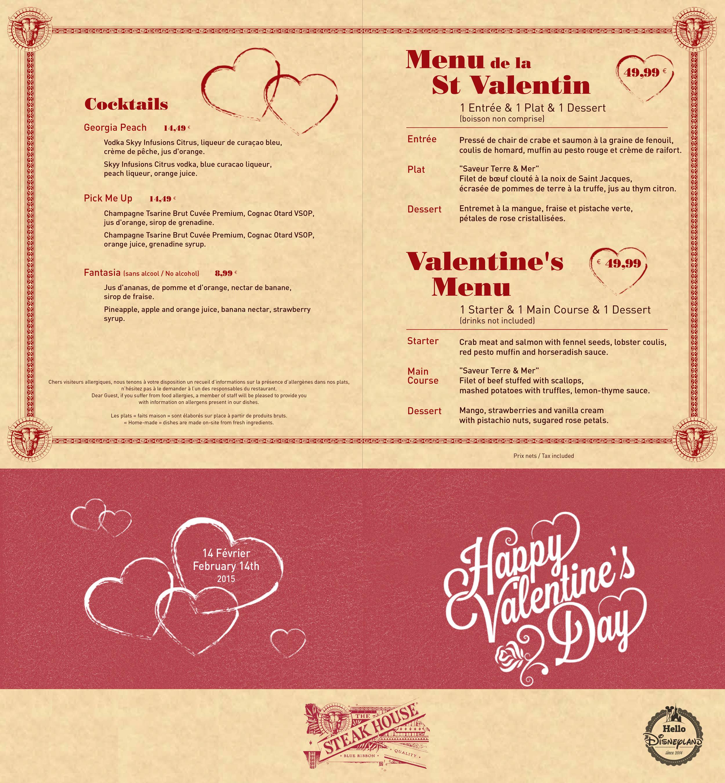 Menu-St-Valentin-Steakhouse