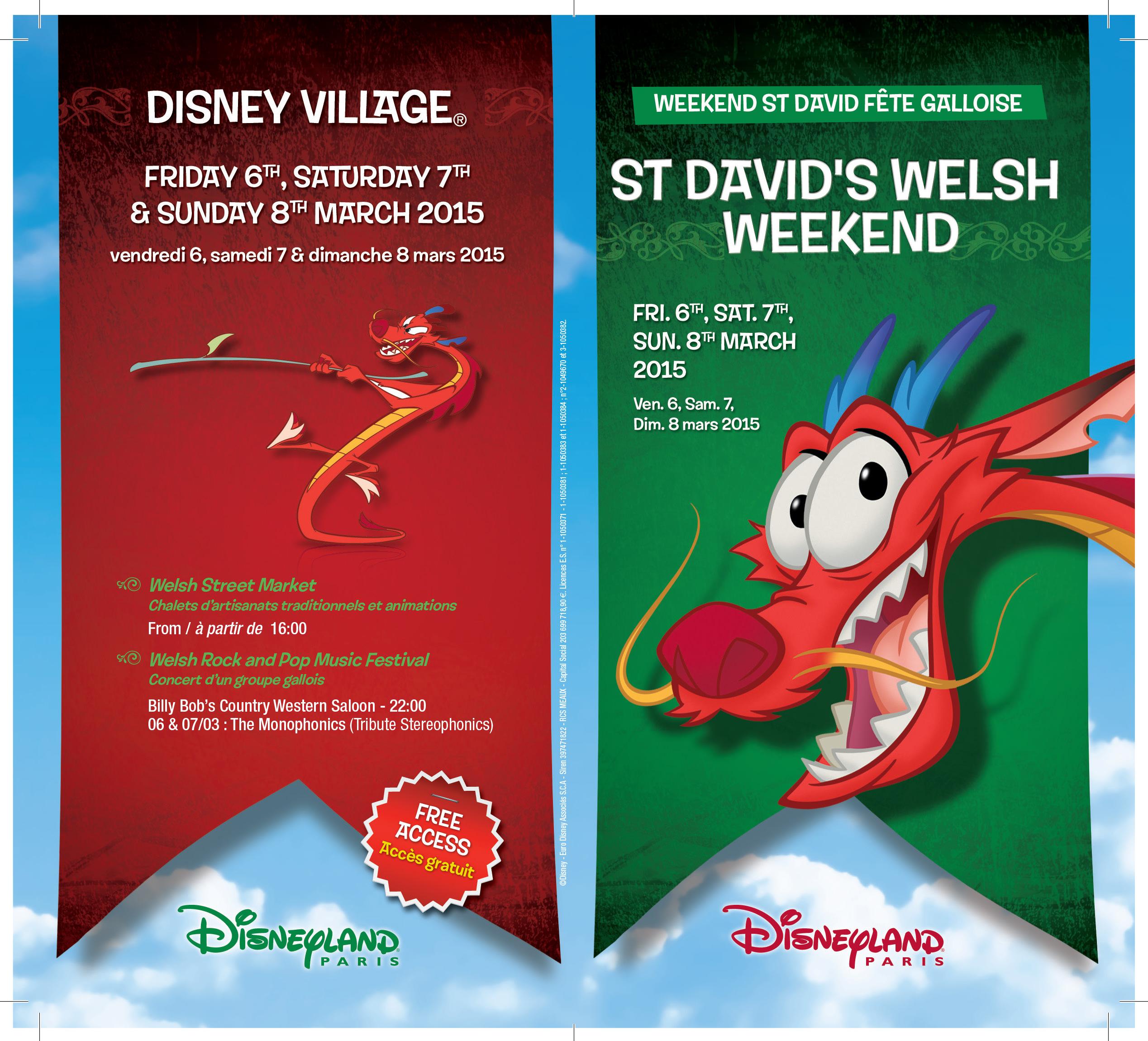 Programme-st-david-welsh-2015