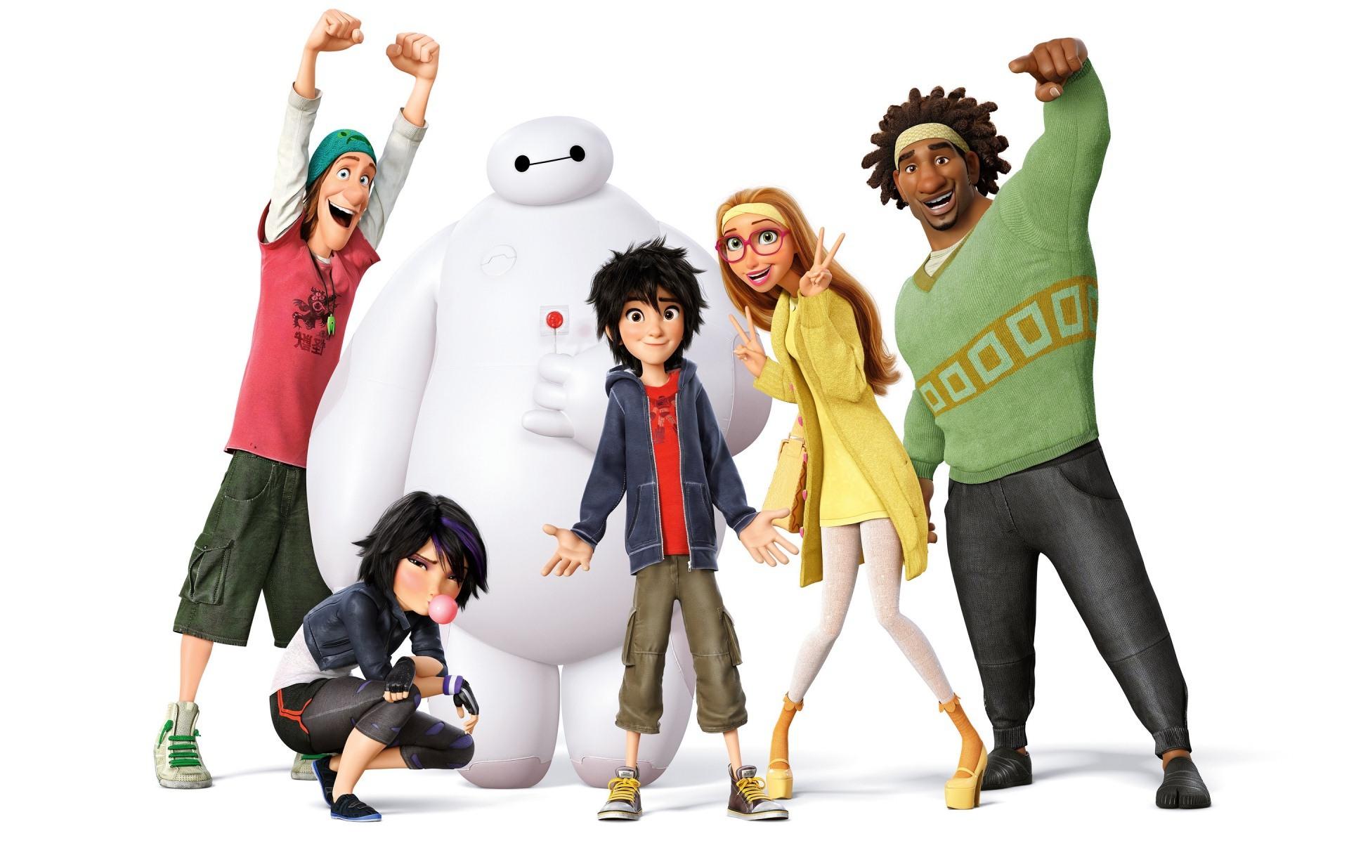 big-hero-6-les-nouveaux-heros-bande-annonce-trailer-vf
