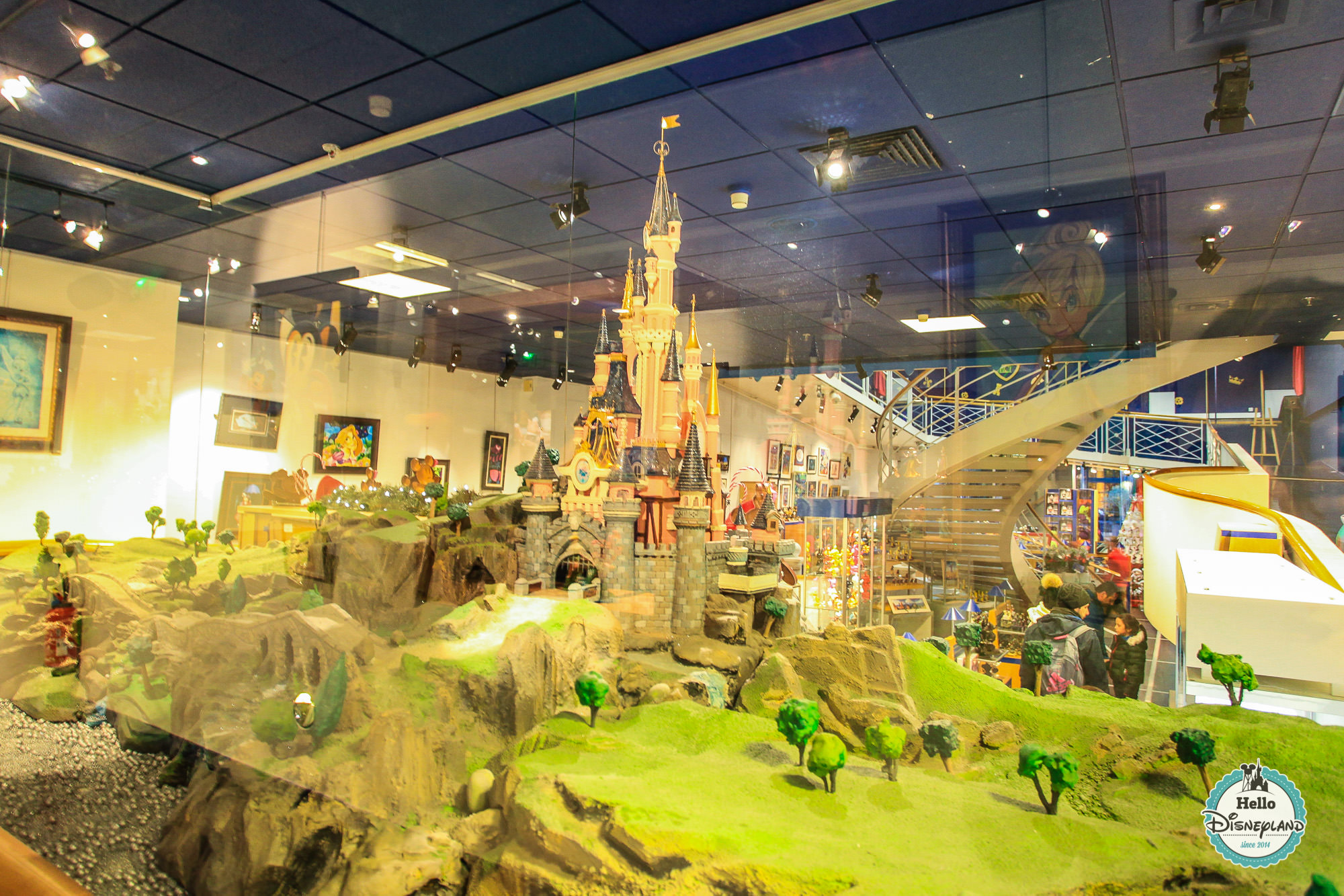 disney-gallery-disneyland-paris-8