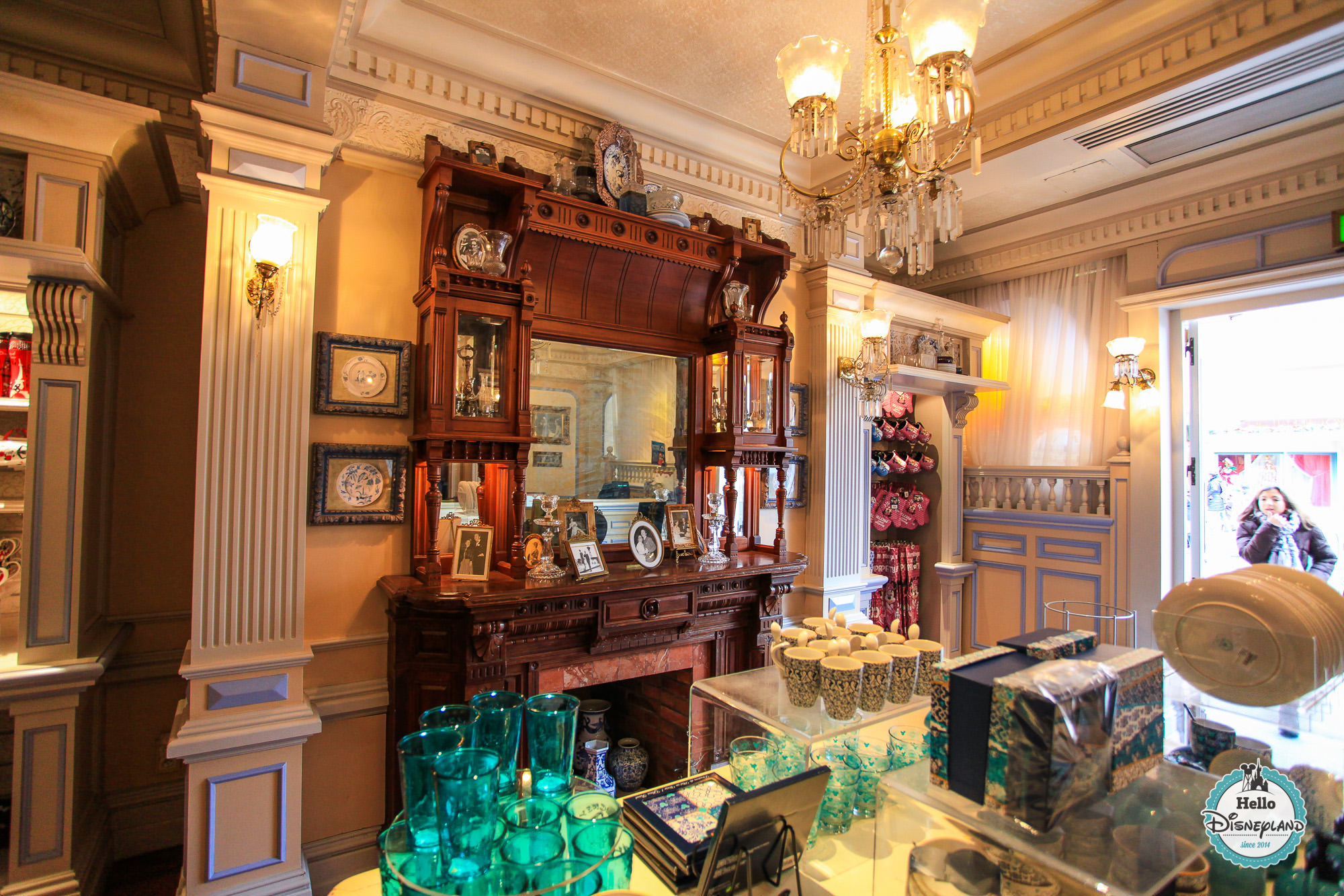 lillys-boutique-disneyland-paris-5