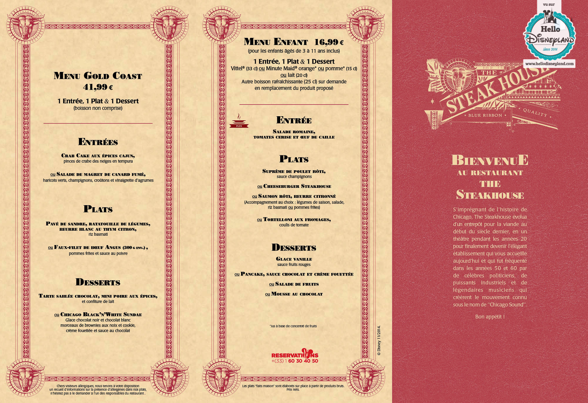 menu-restaurant-disneyland-paris_hellodi