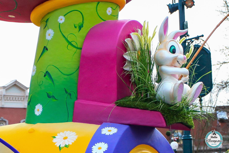 swing-spring-2015-printemps-disneyland-paris-20