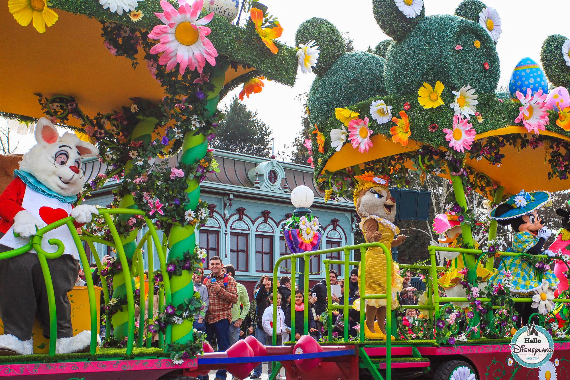 swing-spring-2015-printemps-disneyland-paris-21