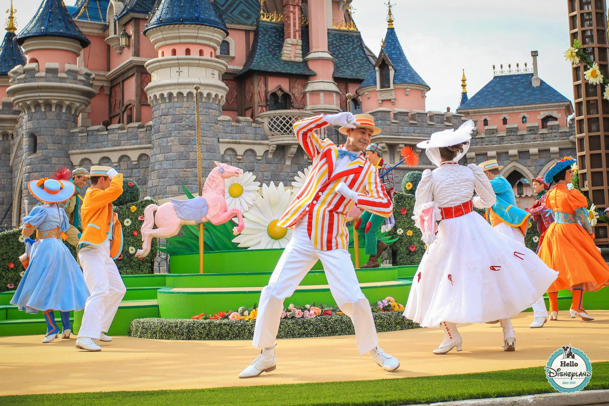 swing-spring-2015-printemps-disneyland-paris-26