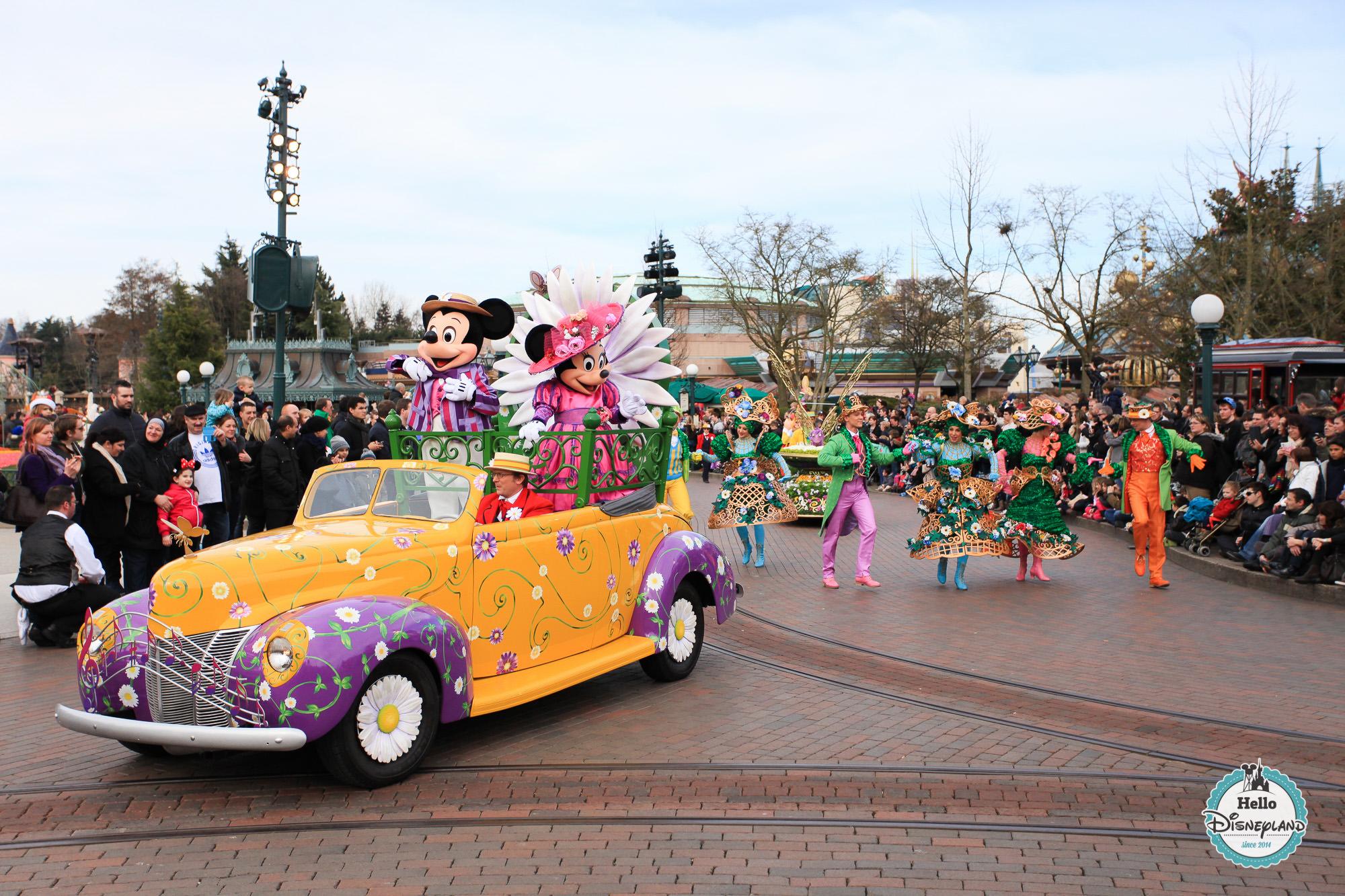 swing-spring-2015-printemps-disneyland-paris-47