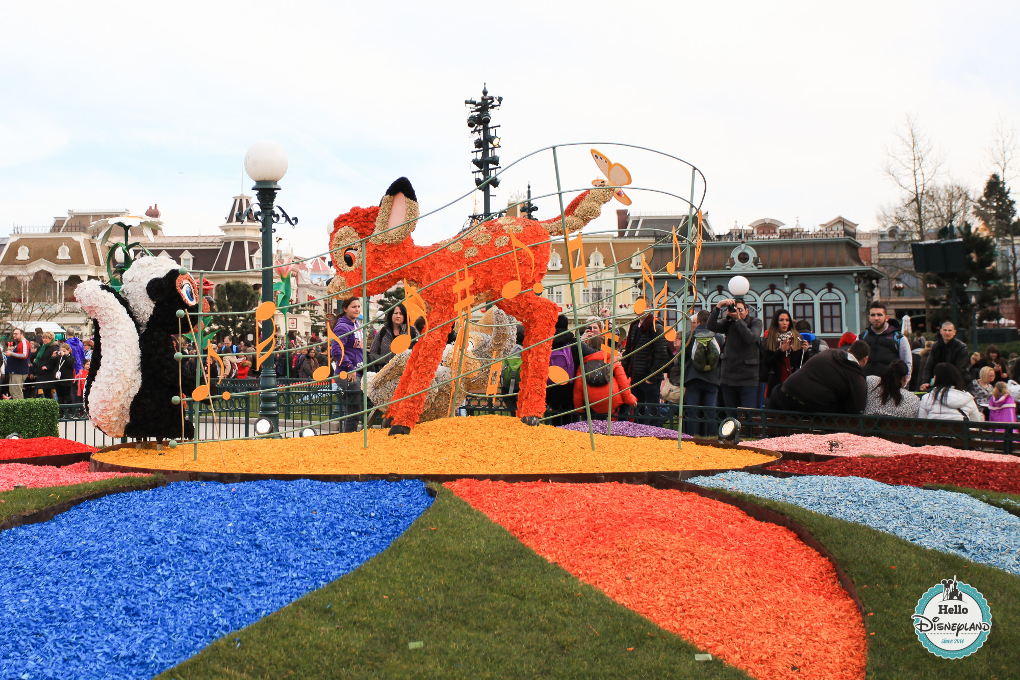swing-spring-2015-printemps-disneyland-paris-49
