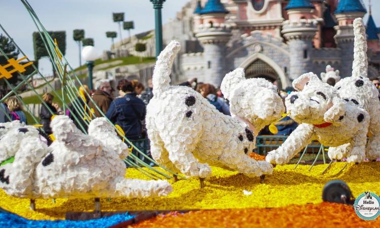 swing-spring-2015-printemps-disneyland-paris-72