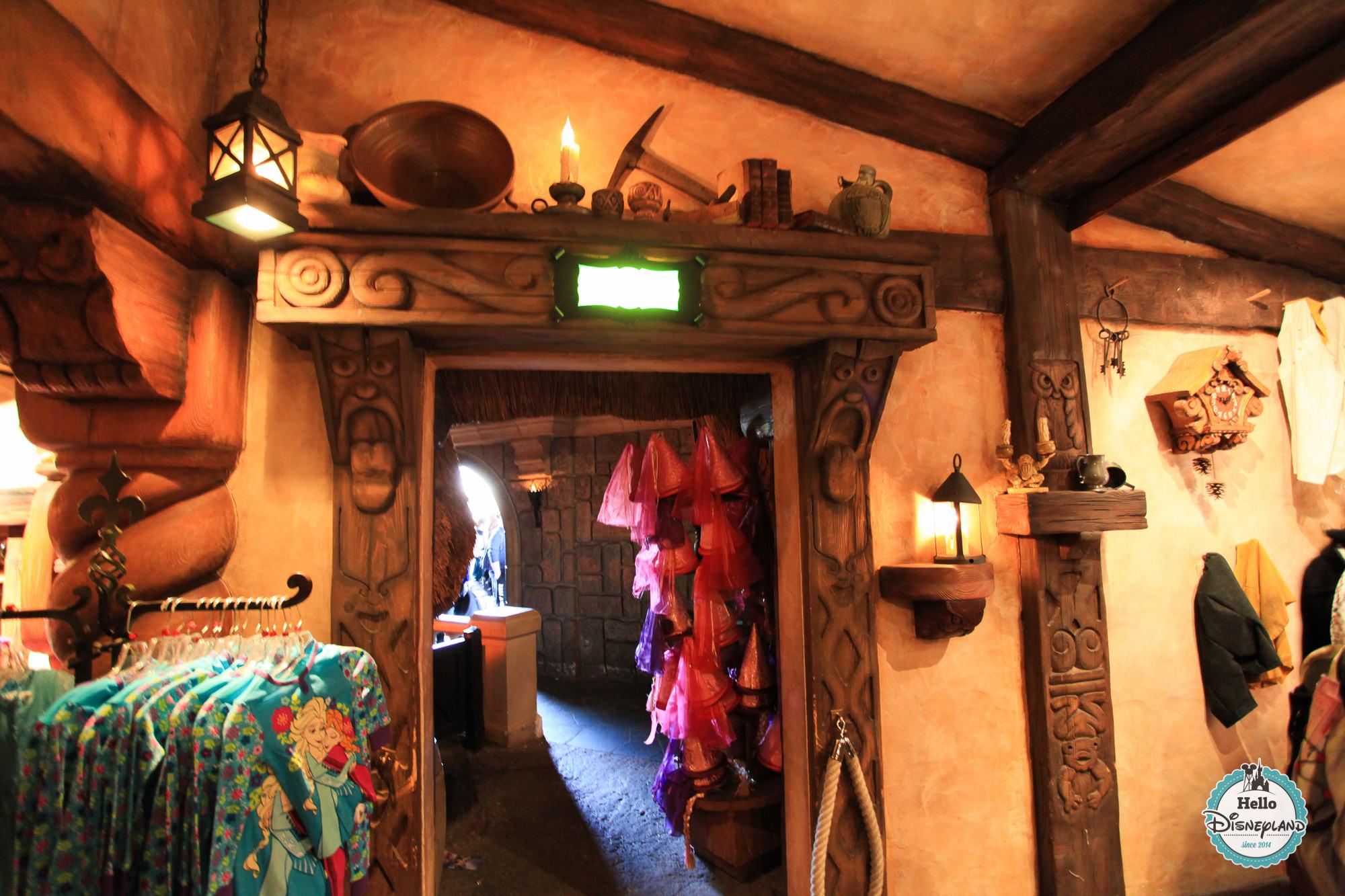 Hello disneyland le blog n 1 sur disneyland paris la - La maison du japon paris boutique ...