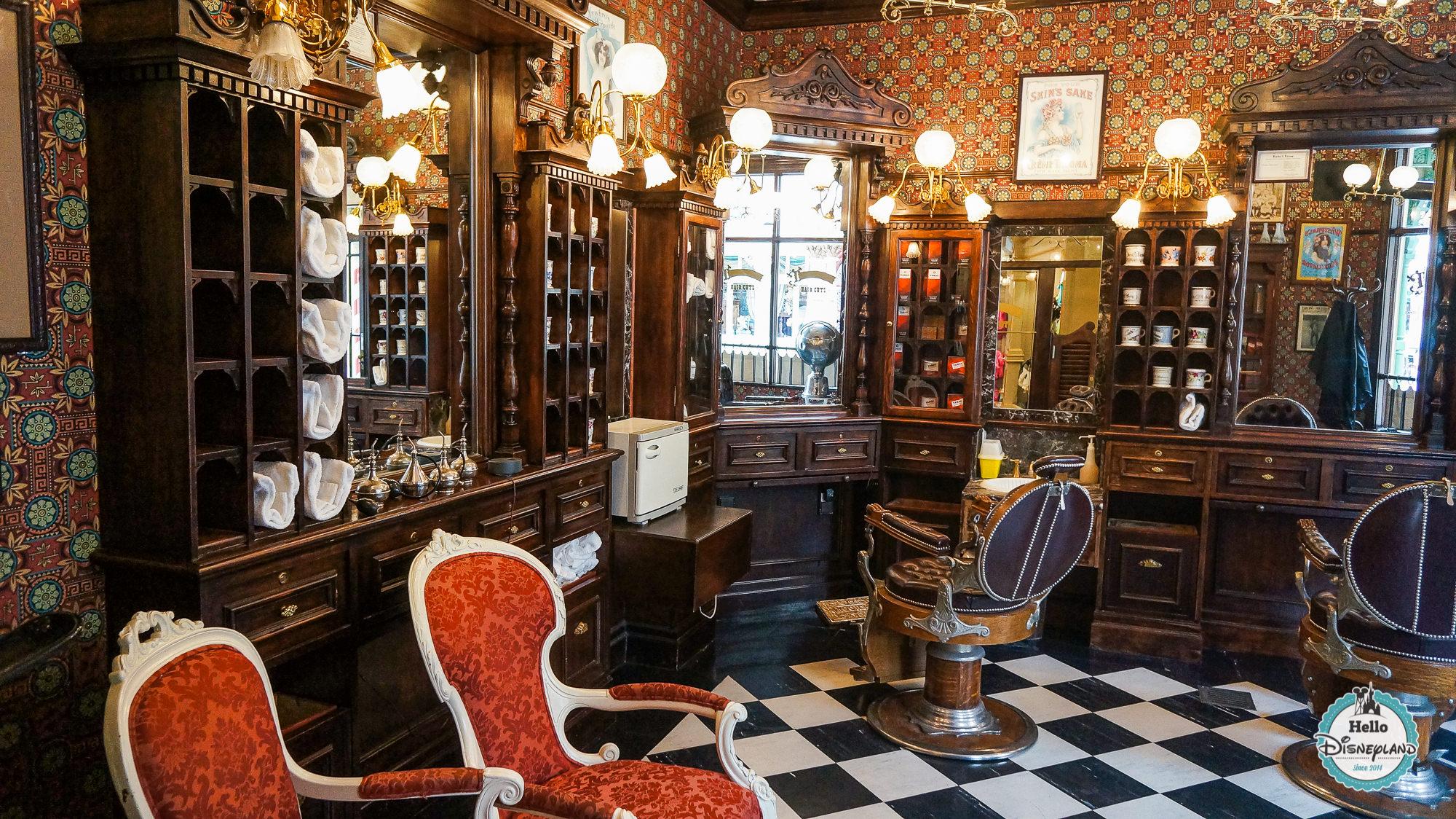 salon de coiffure le barbier saint etienne coiffures modernes et coupes de cheveux populaires. Black Bedroom Furniture Sets. Home Design Ideas
