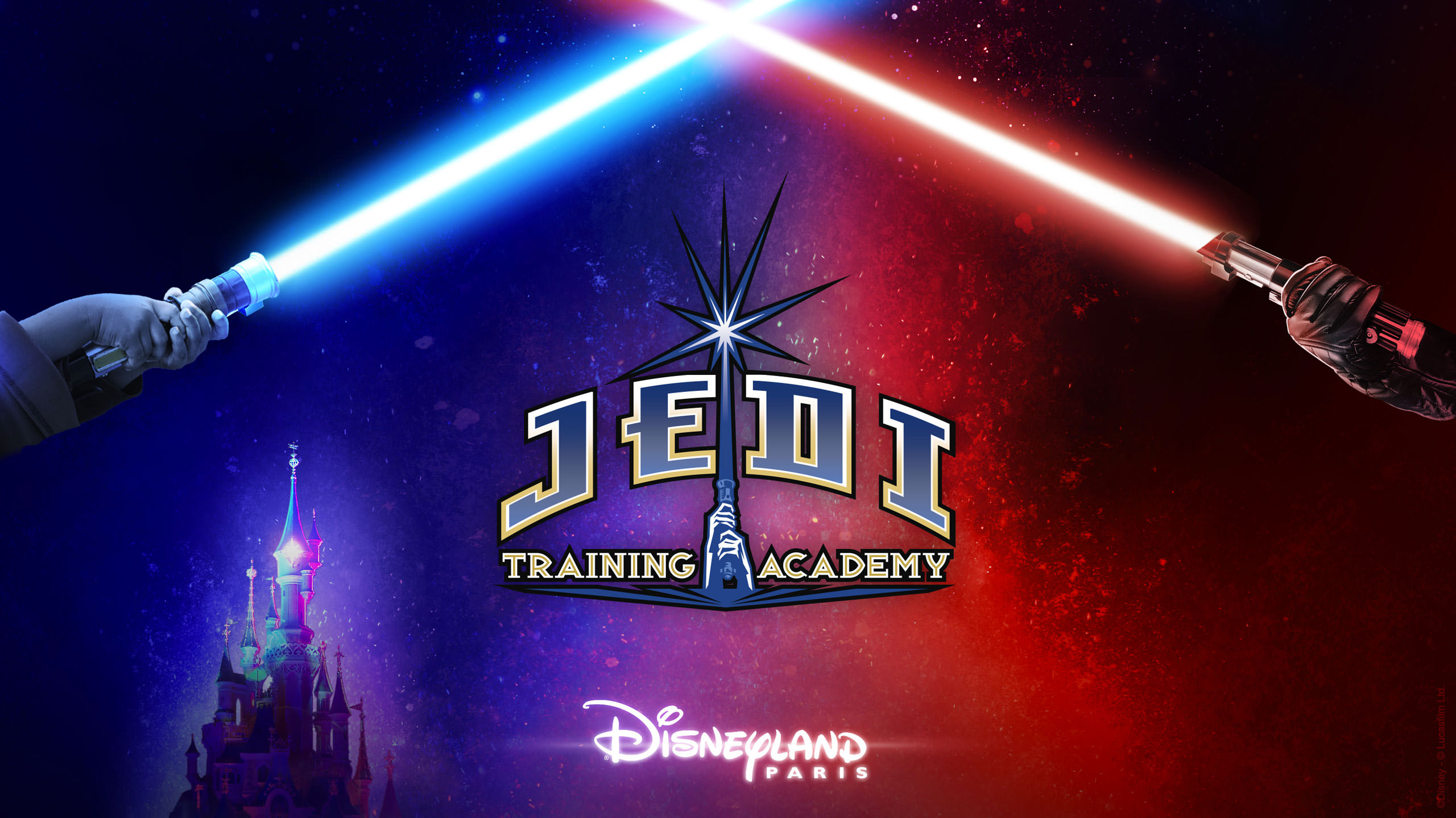 hd12934_2050jan31_Jedi-training-academy_16-9