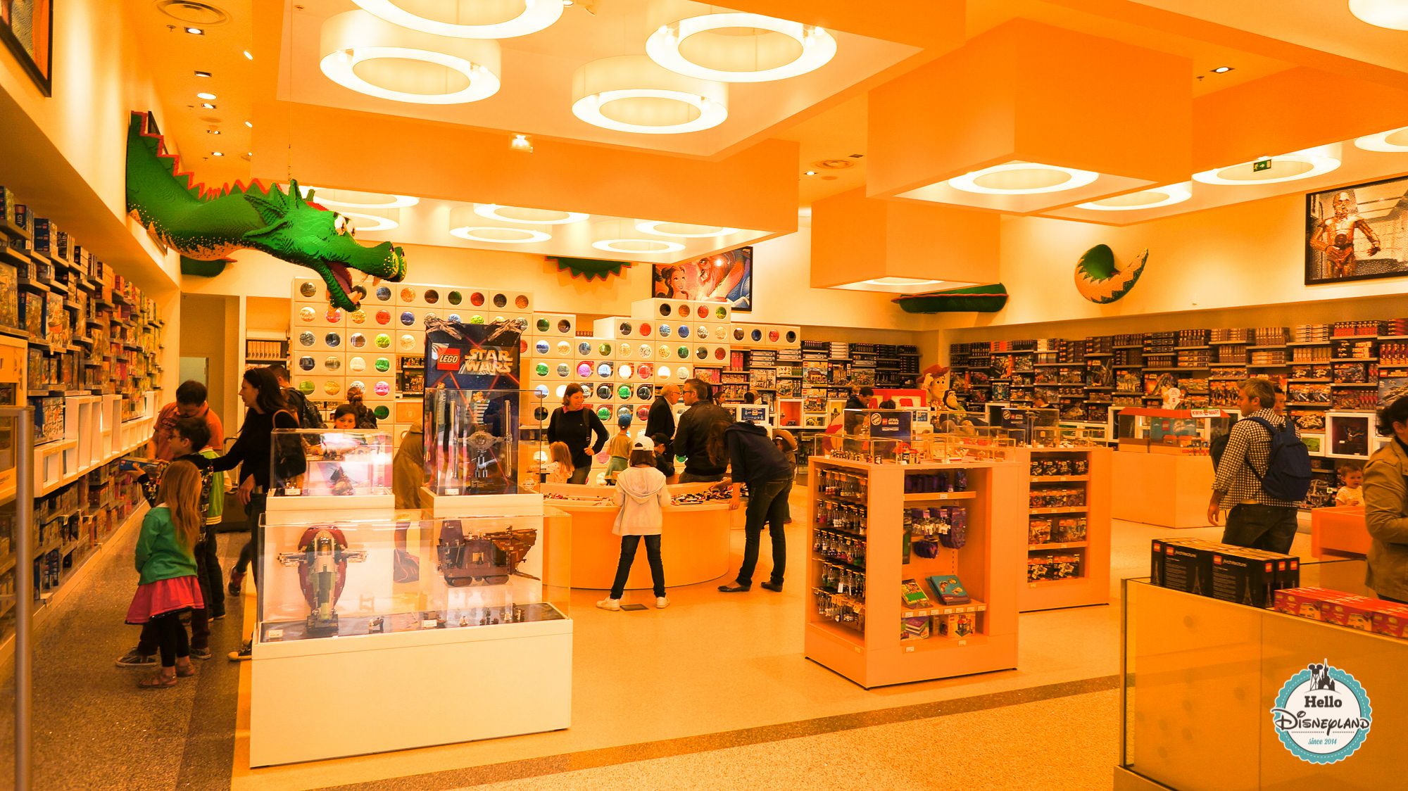 lego-store-boutique-disneyland-paris-1.jpg