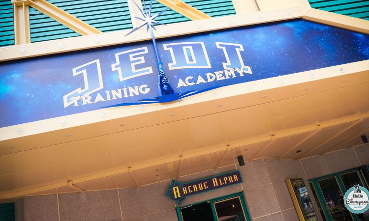 jedi-training-academy-disneyland-paris-2