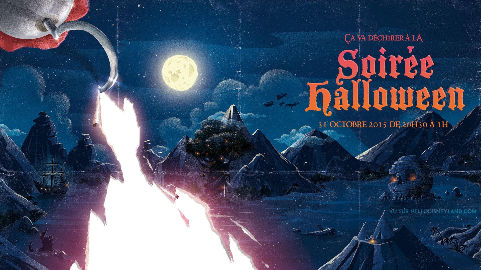 soiree-halloween-2015-HD