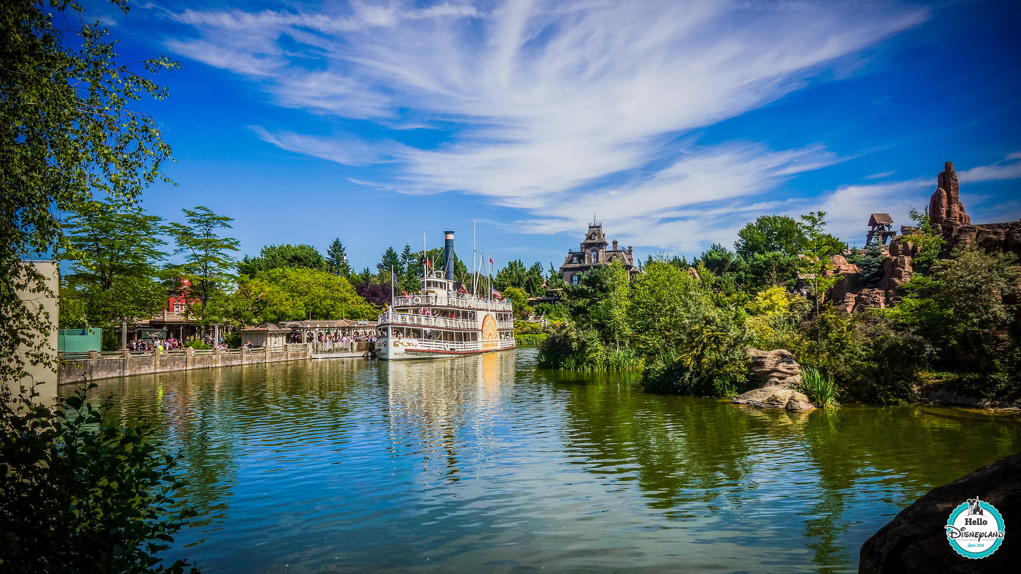 20-raisons---Disneyland-Paris-1-1