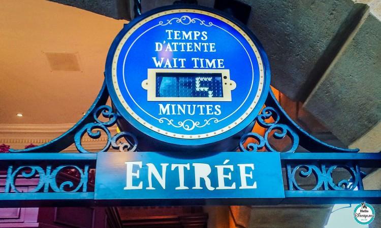 Attente---Disneyland-Paris-1