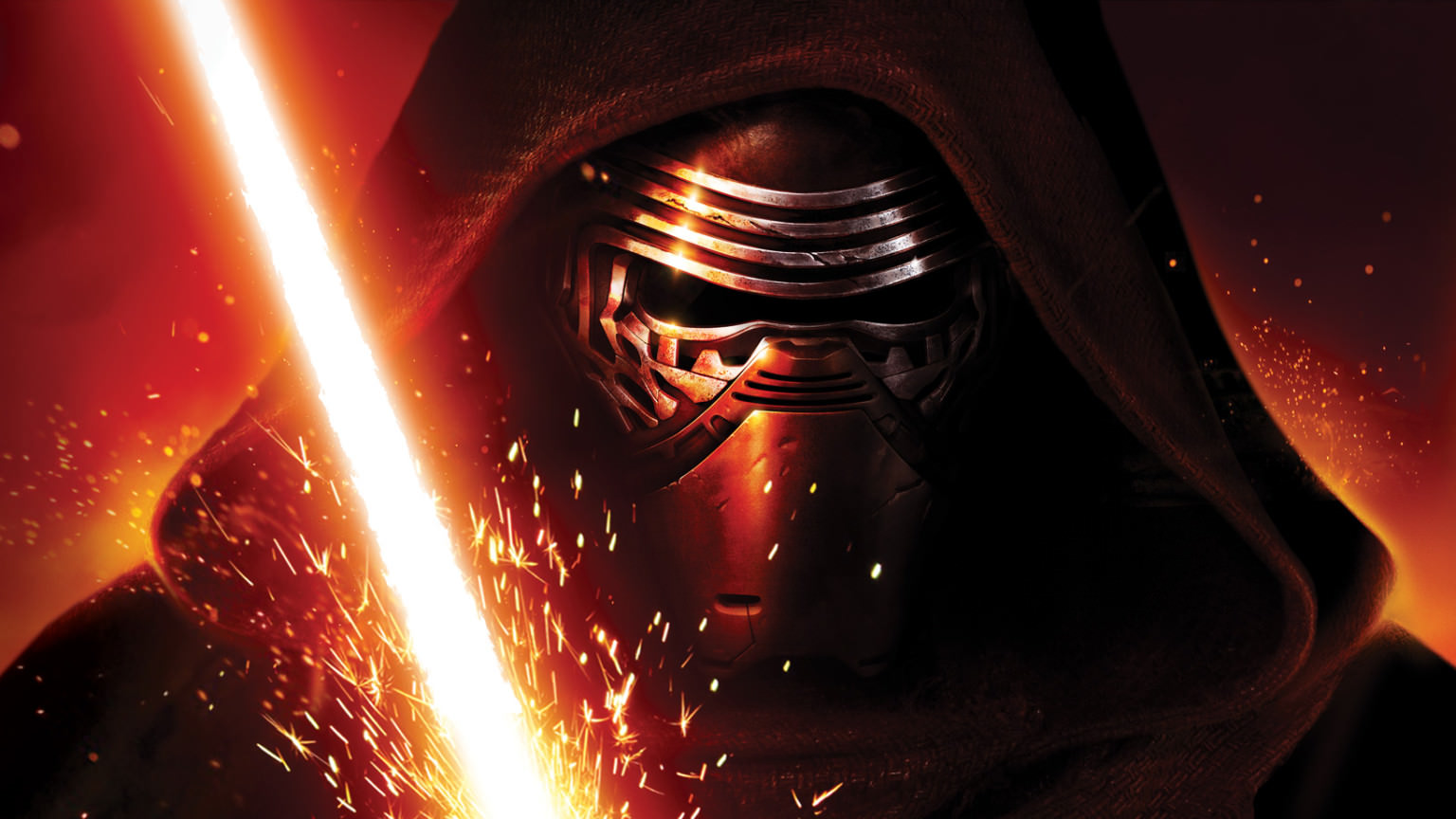 starwarstheforceawakens-kyloren