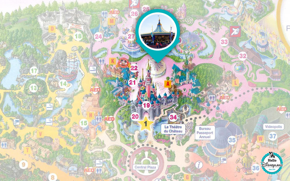 plan-carrousel-disney
