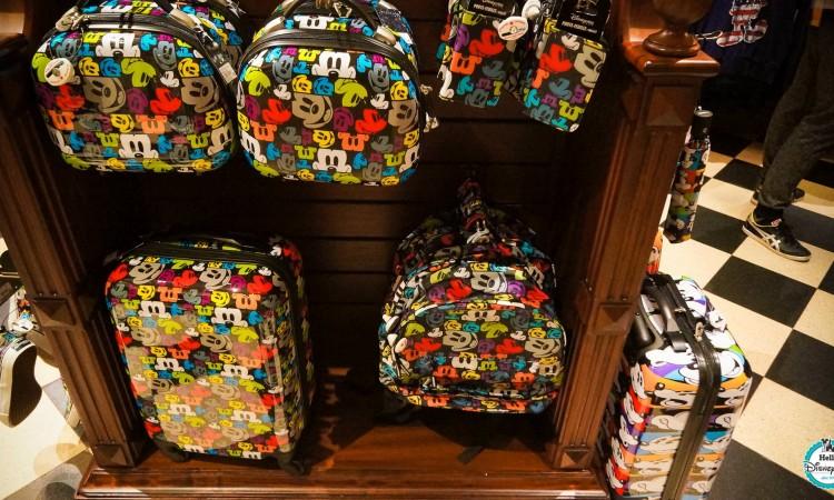 Souvenirs utiles - Disneyland Paris-11