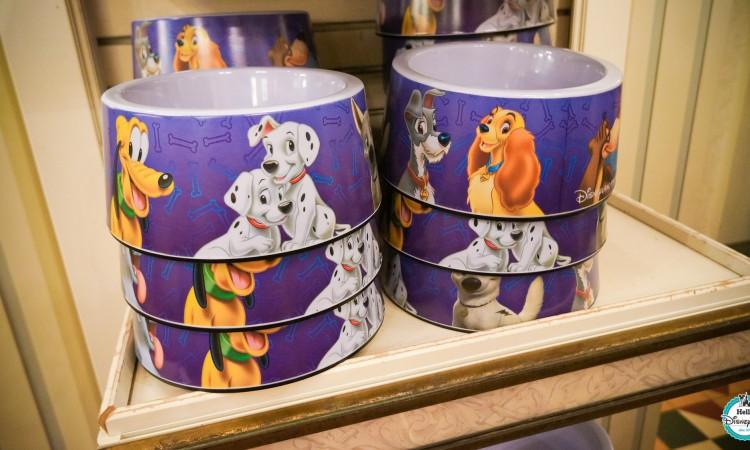 Souvenirs utiles - Disneyland Paris-15