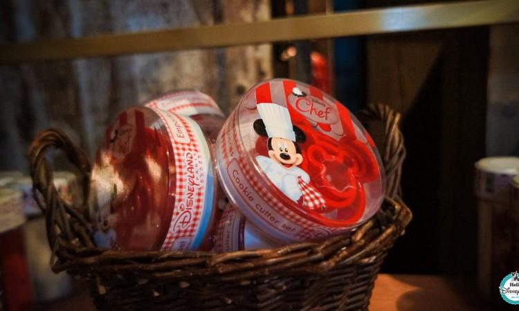 Souvenirs utiles - Disneyland Paris-3