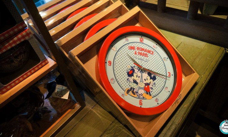 Souvenirs utiles - Disneyland Paris-4