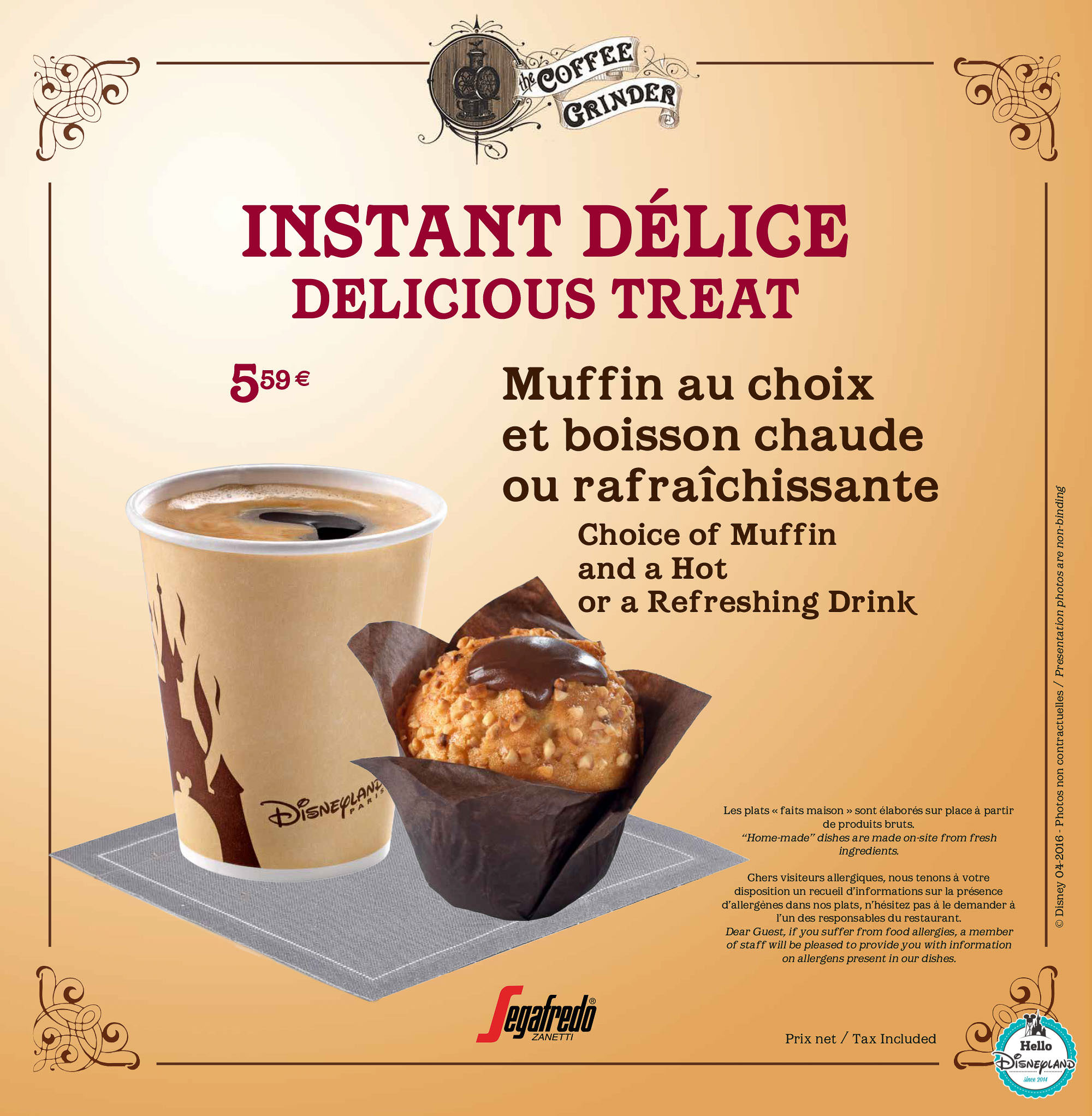 Disneyland-Paris-restaurant-menu-2016-Coffee-grinder-avril-2016-2