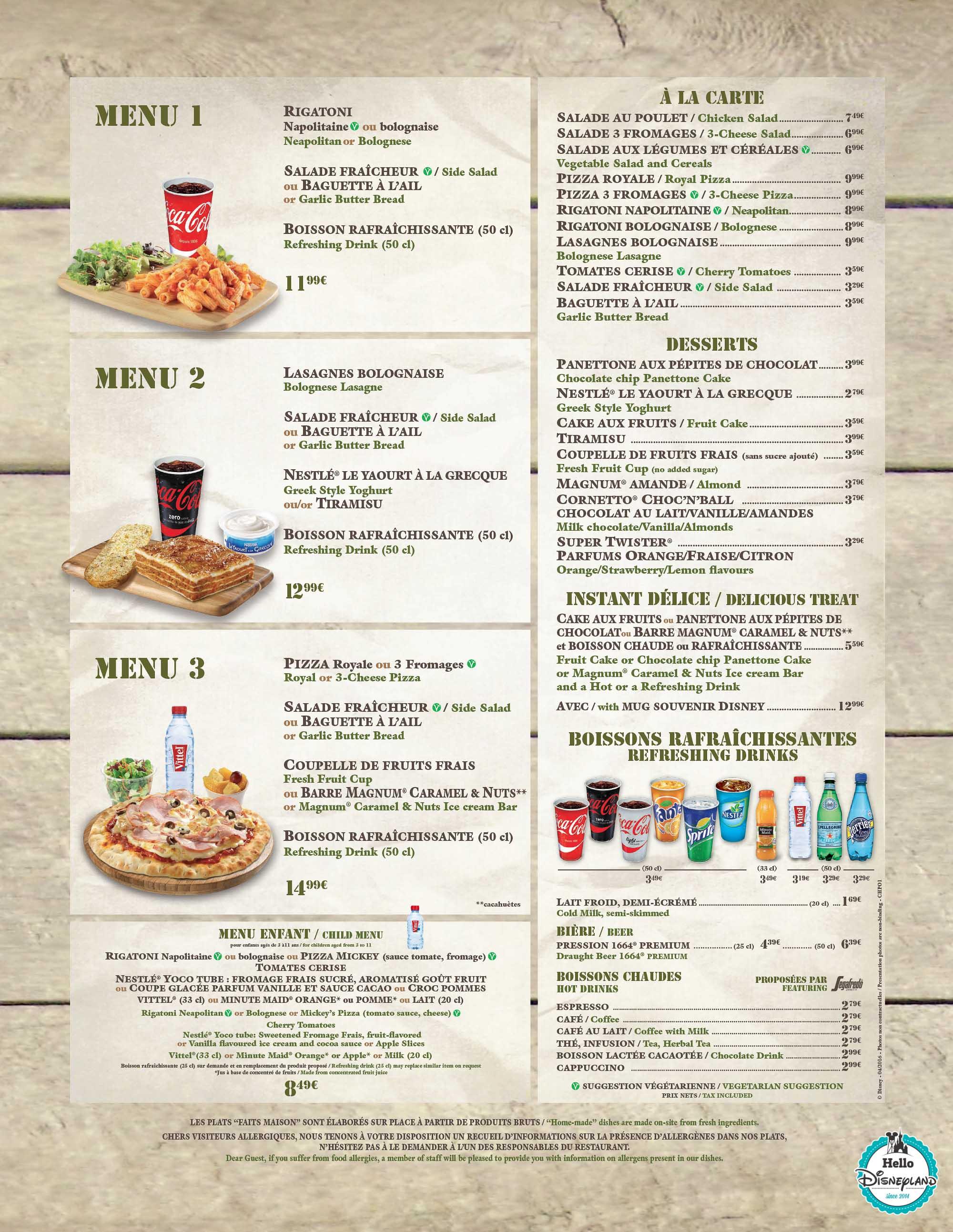 Disneyland-Paris-restaurant-menu-2016-Colonel-Hathi's-avril-2016-1