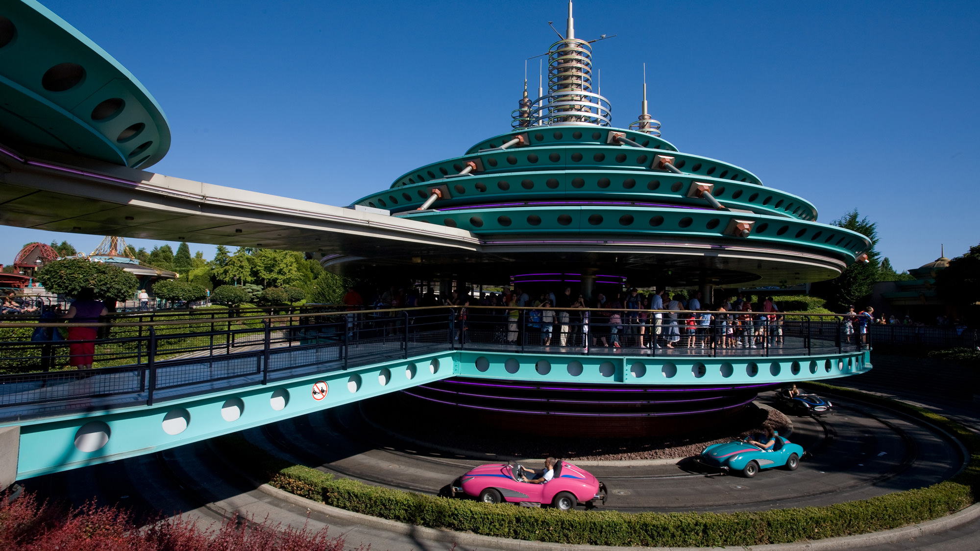 autopia-taille-disneylandparis