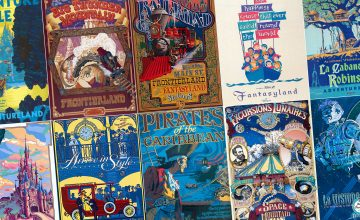 affiches-attractions-disney