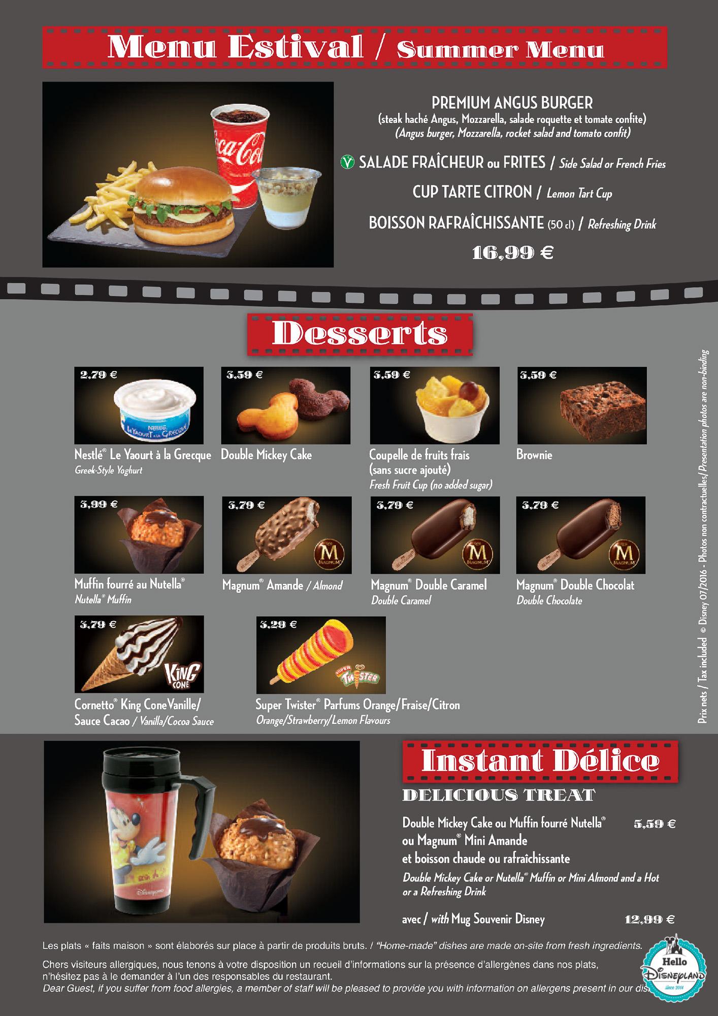 En-coulisses-ete-2016-disneyland-paris-restaurant-menus
